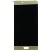 inlocuire display cu touchscreen allview p9 energy original
