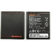 baterie acumulator lenovo a2010 bl253 original