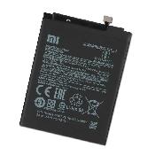 inlocuire acumulator baterie bm4j xiaomi redmi note 8 note 8 pro