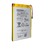 inlocuire acumulator baterie motorola fc40 moto g3 xt1541