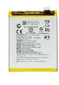 inlocuire acumulator baterie oneplus 6t blp685