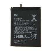 inlocuire acumulator baterie xiaomi mi 6x bn36 oem
