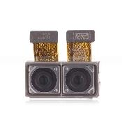 inlocuire back camera spate oneplus 5t a5010