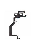inlocuire banda flex on off si volum iphone 12 mini