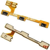 inlocuire banda flex power si volum huawei p20 lite ane-lx1 nova 3e p20 lite dual sim ane-l21
