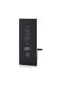 inlocuire baterie acumulator apple iphone 6s plusa1634 a1687 3500 mah desay high capacity