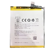 inlocuire baterie acumulator oneplus 5t oneplus 6 blp657