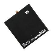 inlocuire baterie acumulator xiaomi pad 1 mipad 1 a0101 bm60 oem