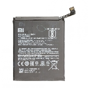 inlocuire baterie acumulator xiaomi mi mix 3 bm3k oem