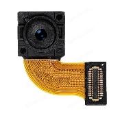 inlocuire camera frontala oneplus 6t a6013