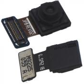 inlocuire camera frontala samsung a50 a505