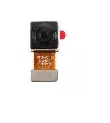 inlocuire camera spate principala huawei y6 2019 y6 pro 2019  y6 prime 2019