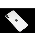 inlocuire capac baterie apple iphone 11 alb a2221 a2111 a2223