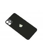 inlocuire capac baterie apple iphone 11 negru a2221 a2111 a2223