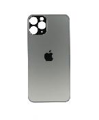 inlocuire capac baterie apple iphone 11 pro max a2218 a2161 a2220
