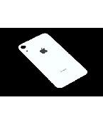 inlocuire capac baterie apple iphone xr alb a2105 a1984 a2107 a2108