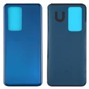 inlocuire capac baterie huawei p40 blue