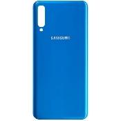 inlocuire capac baterie samsung sm-a705f galaxy a70 original albastru