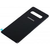 inlocuire capac baterie samsung sm-g970f galaxy s10e  negru original