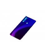 inlocuire capac baterie xiaomi redmi note 8 purple