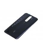 inlocuire capac baterie xiaomi redmi note 8 pro negru
