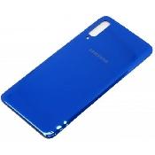 inlocuire capac baterie samsung sm-a505f galaxy a50 blue original