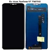 inlocuire display cu touchscreen asus zenfone 5z zs620kl