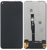 inlocuire display cu touchscreen huawei p20 lite 2019 nova 5i negru