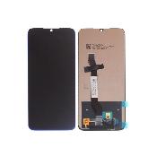 inlocuire display cu touchscreen xiaomi redmi 8