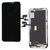 inlocuire display original iphone x  iphone 10 a1901 a1865 oem
