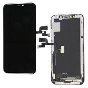 inlocuire display original iphone x  iphone 10 a1901 a1865 oem