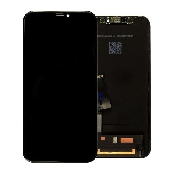 inlocuire display iphone xr original a2105 a1984 a2107 a2108 oem
