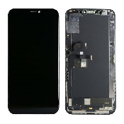 inlocuire display iphone xs original a2097 a1920 a2100 oem