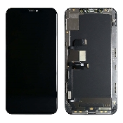 inlocuire display original iphone xs max a2101 a1921 a2104 oem