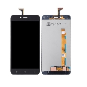 inlocuire display touchscren complet oppo a71 2018