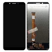 inlocuire display touchscren complet oppo a83