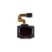 inlocuire flex buton amprenta fingerprint samsung galaxy note 8 sm-n950