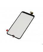 inlocuire geam touchscreen samsung a01 sm-a015