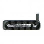 inlocuire mesh sita protectie casca iphone 11 pro max a2218 a2161 a2220