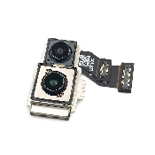 inlocuire modul camera dual principala spate asus zenfone 5 ze620kl