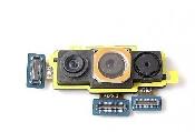 inlocuire modul camera spate samsung a30s sm-a307