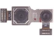 inlocuire modul dual camera xiaomi redmi note 5  note 5 pro
