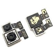 inlocuire modul dual camera xiaomi redmi note 7