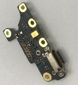 inlocuire mufa conector modul incarcare nokia 7 plus original