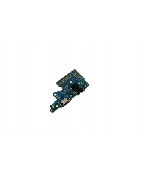 inlocuire mufa modul conector incarcare samsung galaxy a51 sm-a515