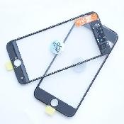 inlocuire schimbare geam sticla ecran iphone se 2020 a2296 a2275 a2298