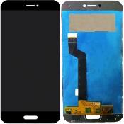 inlocuire set display cu touchscreen xiaomi mi 5c