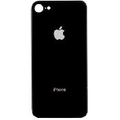 inlocuire sticla spate carcasa capac iphone se 2020a2296 a2275 a2298