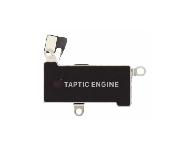 inlocuire vibrator tactil iphone 12 12 pro taptic engine