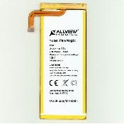 inlocuire baterie acumulator allview p8 emagic original